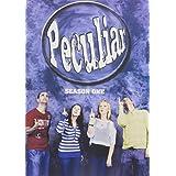 Peculiar: Season 1