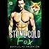 Stone Cold Fox (Cougarville)