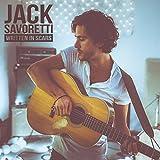 Jack Savoretti - Back To Me