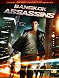 Bangkok Assassins (English Subtitled)