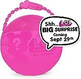 L.O.L. Big Surprise Doll