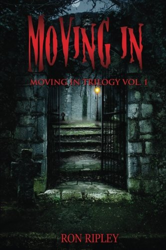 Moving In Series: Books 1 - 3 (The Moving In Series Box Set) (Volume 1)