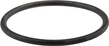 Delta Faucet Rp44648 Palo O Ring Amazon Com
