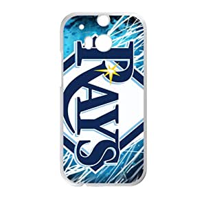 Fantastic RAYS Cell Phone Case for LG G2