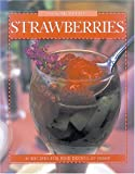 Strawberries, Elaine Elliot, 0887804187