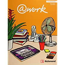 At Work 2 - Student's Book