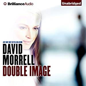 Double Image Audiobook