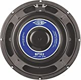 Eminence Legend BP102 10'' Bass Amplifier Speaker, 400 Watts at 8 Ohms