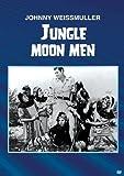 Jungle Moon Men [Import]