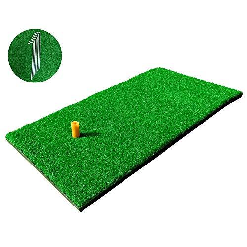 "RELILAC 12""x24"" Golf Hitting"