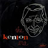 The Kenton Era - Part 2: Growing Pains & Artistry In Rhythm