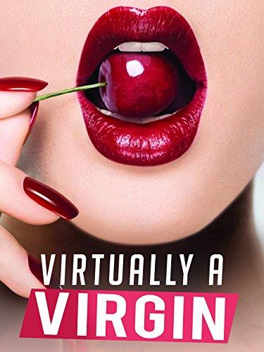 virtually-a-virgin-english-subtitled