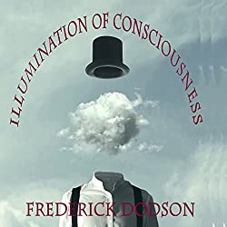 Illumination of Consciousness