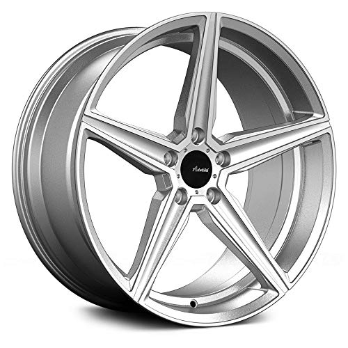 ADVANTI RACING CAMMINO Custom Wheel - 20\