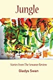 img - for Jungle: Stories from The Sewanee Review book / textbook / text book