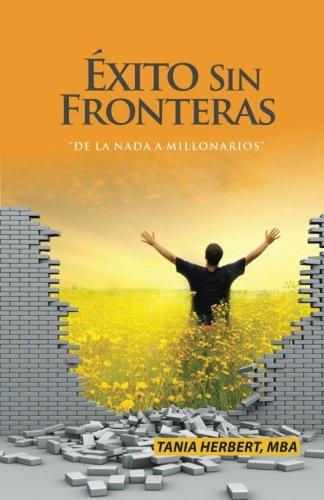 Exito sin Fronteras: De La Nada a Millonarios