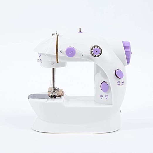 YHuHY Máquina de Coser Directa de fábrica máquina de Coser ...