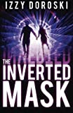 The Inverted Mask