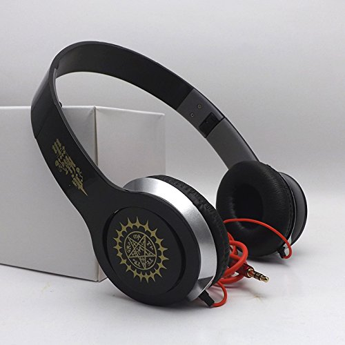 foldable-stereo-headset-anime-kuroshitsuji-headphones