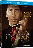 IP Man: The Legend Is Born [Blu-ray]