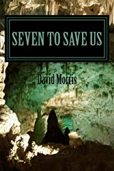Seven To Save Us