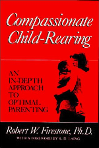Compassionate Child-Rearing: An In-Depth Approach to Optimal