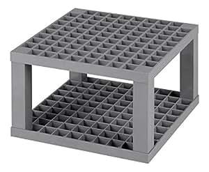 Tombow AB-S - Soporte de mesa para 96 rotuladores ABT