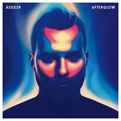 Asgeir - Afterglow [Japanese Edition] (2017) [CD FLAC] Download