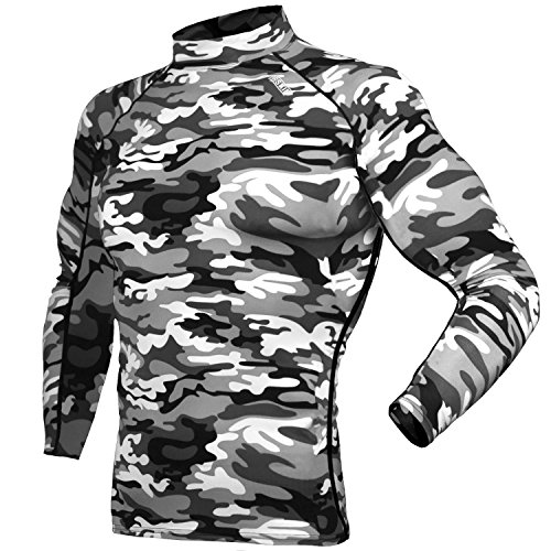 DRSKIN Compression Tight Pants or Shirts Base Layer