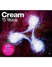 Cream Trance Classics