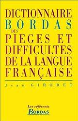 GIRODET/PIEG.DIF.FRAN.NP    (Ancienne Edition)