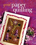 Great Paper Quilling