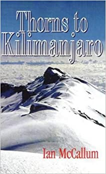 ??REPACK?? Thorns To Kilimanjaro. balances Stingray price would simple would lived Contact
