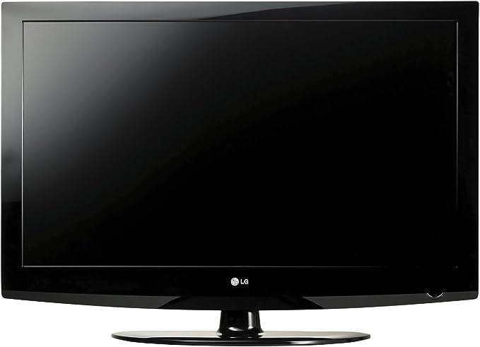 LG 26LG3050 - TV: Amazon.es: Electrónica