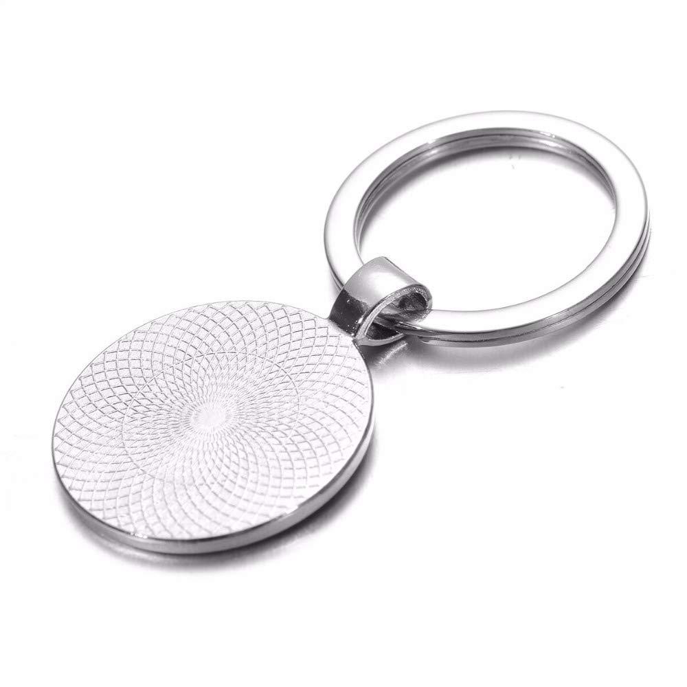 Amazon.com: Assassins Creed Ezio Keychain Creed Badge Time ...
