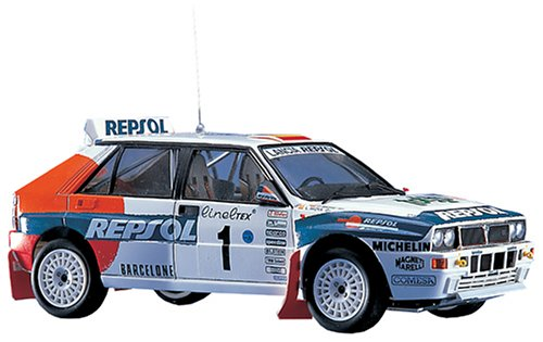 1-24-super-delta-repsol-acropolis-rally-1993