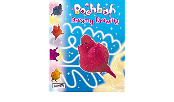 Boohbah Coloring Pages - Coloring Pages 2019   350x600