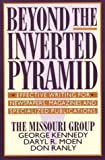 img - for Beyond the Inverted Pyramid: Effective Writing for Newspapers, Magazines and Specialized Publications book / textbook / text book