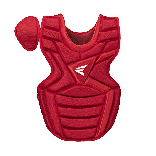 Easton Youth M7 Catchers Chest ()