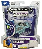 Transformers Cybertron Scout Brushguard