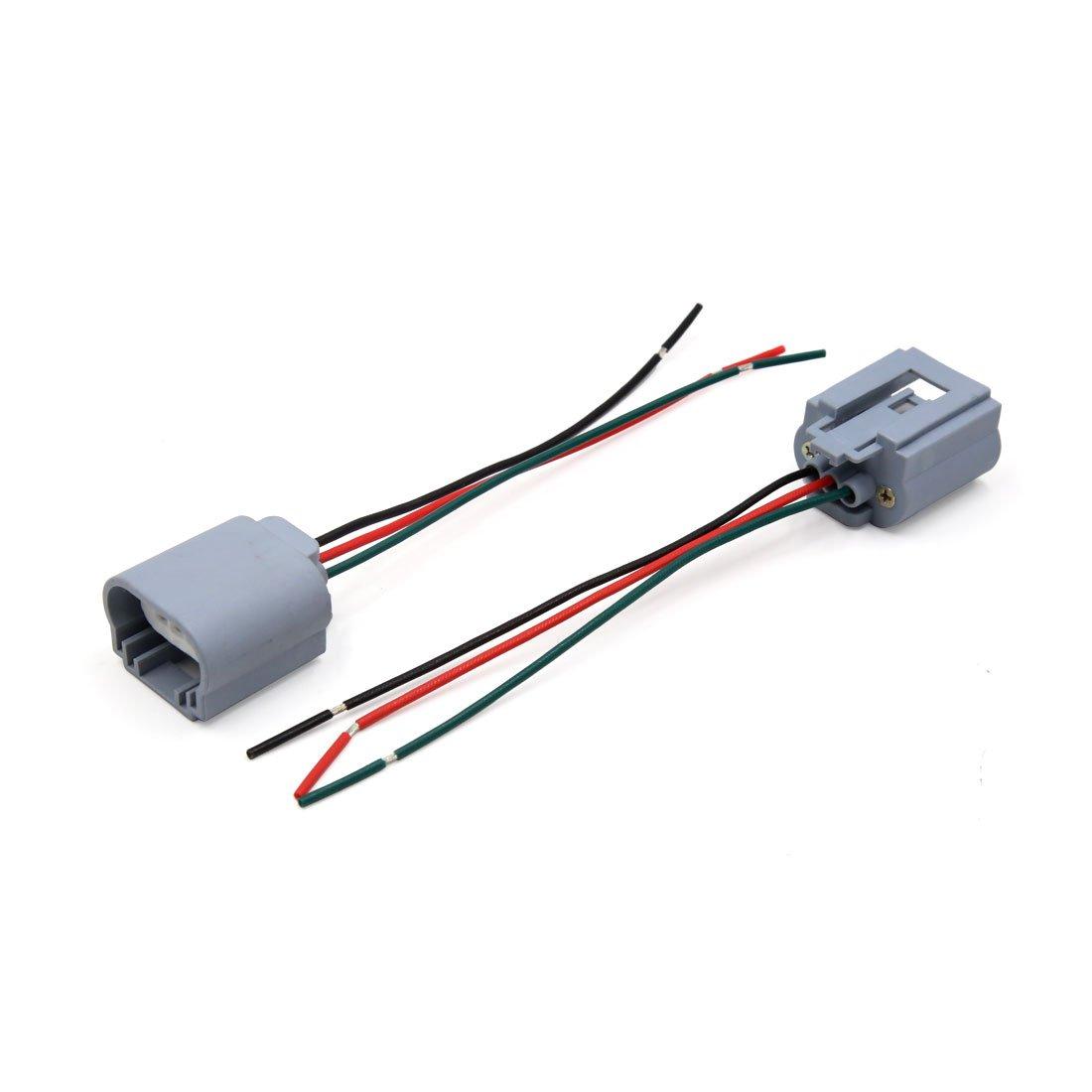 H3 Bulb Wiring | Wiring Diagram Basic H Bulb Wiring Diagram on h4 bulb wiring, h11 bulb wiring, h1 bulb wiring, h10 bulb wiring, h13 bulb wiring, d1 bulb wiring, h7 bulb wiring,