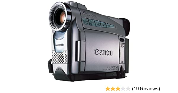 canon zr 600 manual browse manual guides u2022 rh trufflefries co canon digital video camcorder zr500 manual canon digital video camcorder zr200 manual
