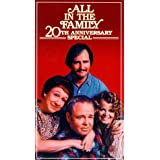 All in the Family: 20th Anniversary Special