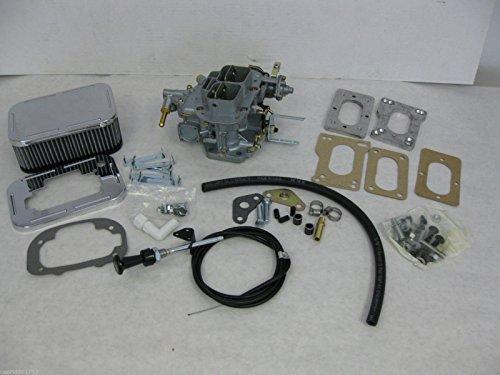 22r carburetor - 8