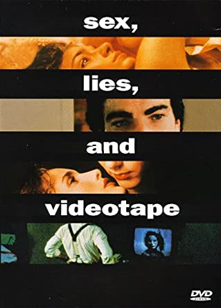 Watch sex lies and videotape
