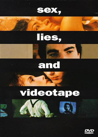 Sex, Lies, and Videotape (Sex Adults Dvds)