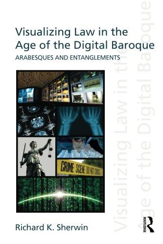 digital baroque - 5