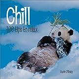 Chill, Suzie O'Brady, 0764156950
