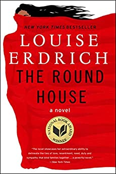 The Round House: A Novel by [Erdrich, Louise]