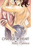 Free eBook - Change of Heart